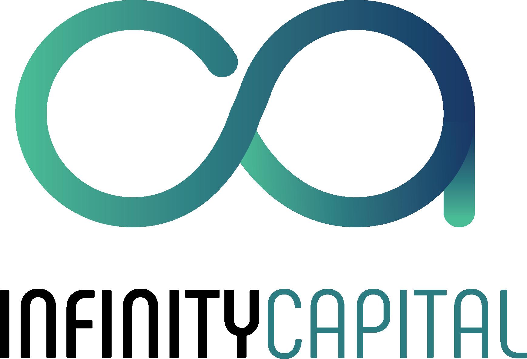 Infinity Capital 2020